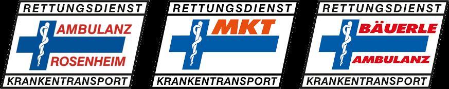 eLearning der MKT-Firmengruppe