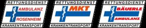 eLearning MKT